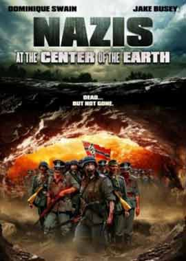 Нацисты в центре Земли Nazis at the Center of the Earth 2012
